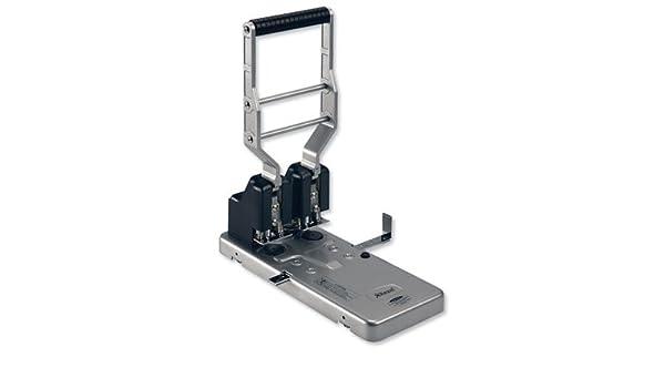 Corneliaa Cable de conexi/ón de Obturador de 2.5//3.5 mm a fujifilm para c/ámara RR-90 Fuji XA1 2//3 XE2 XT2 XT20 XT1 XT10 x70 x100 xh1 xm1