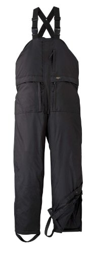 Nylon Waterproof Overalls - 8