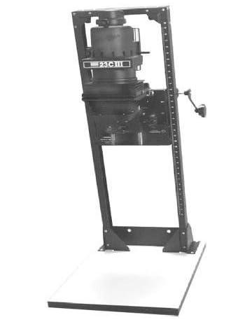 Amazon com: Enlargers - Darkroom Supplies: Electronics