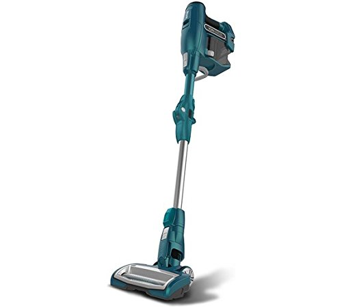 Shark ION Rocket Cordless Ultra-Light Vacuum, IR70 by Shark