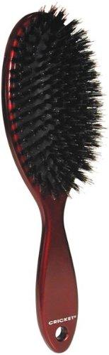 Cricket Smoothing Brush Boar Mix