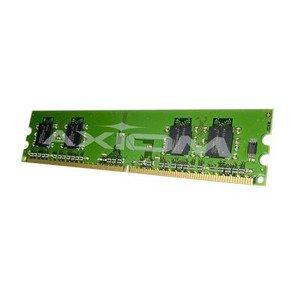 Axiom 2Gb Ddr3-1333 Udimm for Dell # A2578594, A3132540, A3132544