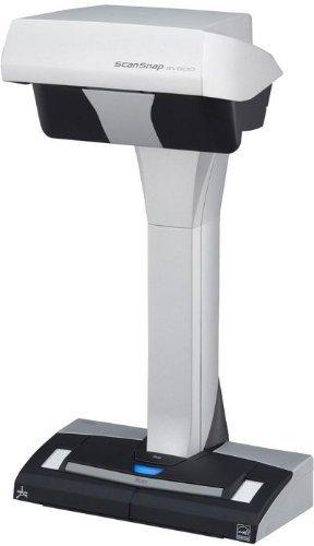 Fujitsu SV600 ScanSnap Dokumentenscanner