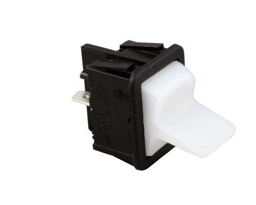 Vitamix 15754 Lighted Momentary Switch