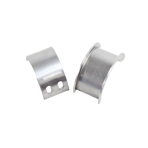 DNJ Engine Components CB922 Camshaft Bearing