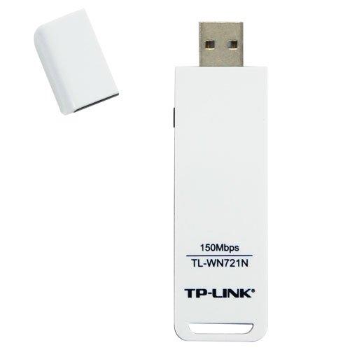TP-Link TL-WNN illeszt program let lt se - TP-Link szoftver friss t se