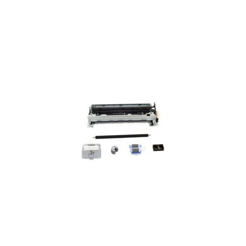 Fuser Maintenance kit - 110V - LJ Ent M501 / M506 / M527 series