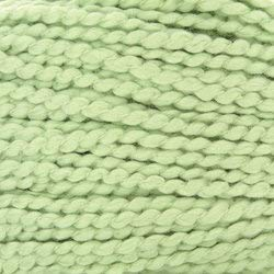 Tahki Hatteras (Bulky Weight Yarn, 100% Organic Cotton) - #03 Willow ()