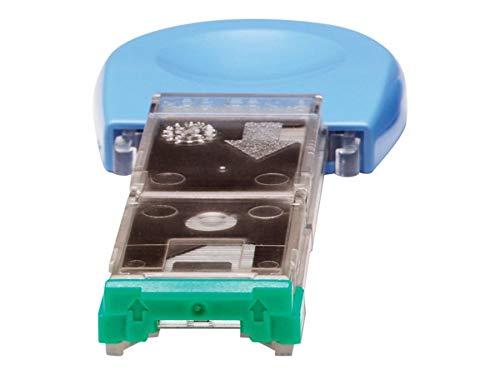 (HP Staple Cartridge )