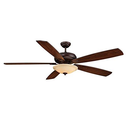 68 ceiling fan - 5