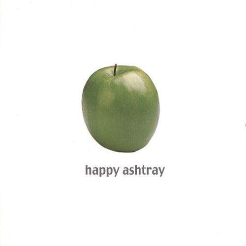 2003 Apple - Big Apple (2003-03-03)