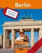 Mein erster Reiseführer - Berlin
