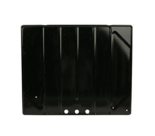 Garland 1438494 Oven Bottom Assembly by Prtst [並行輸入品] B018A2QXKK