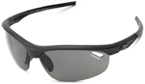 Tifosi Veloce Fototec Sunglasses, Matte - Sunglasses Tifosi Price