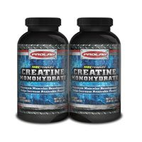 Prolab Nutrition Creatine mono...