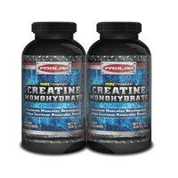 Prolab Nutrition Creatine monohydrate powder