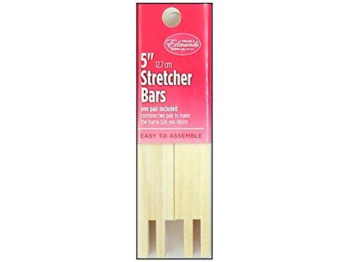 Fa Edmunds Stretcher Bars - 3