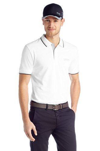 boss-green-mens-paddy-pro-10143643-01-white-polo-shirt-lg