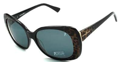 1a91419f5e5b Womens Designer Sunglasses Amazon. Jun20. Elderly friends. www. lesbauxdeprovence.com ...