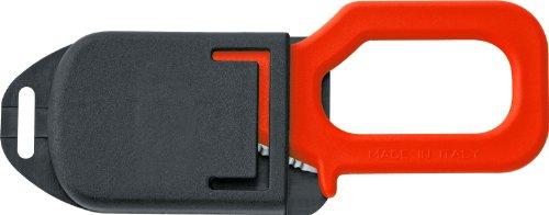 Cuchillo de rescate 1