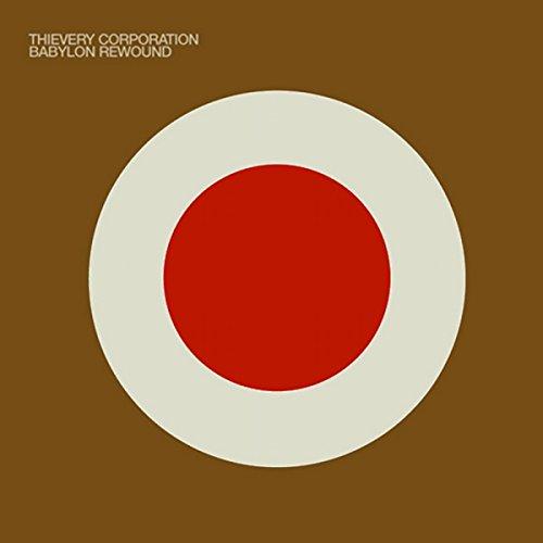 Thievery Corporation-Babylon Rewound-(ESL0078)-CD-FLAC-2004-dL Download