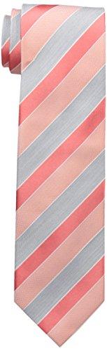 Geoffrey-Beene-Mens-Stripe-Of-The-Moment-Tie