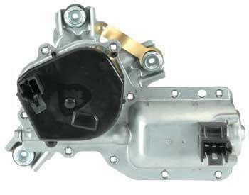 Nuevo motor del limpiaparabrisas delantero wip1271 Chevrolet C10 ...