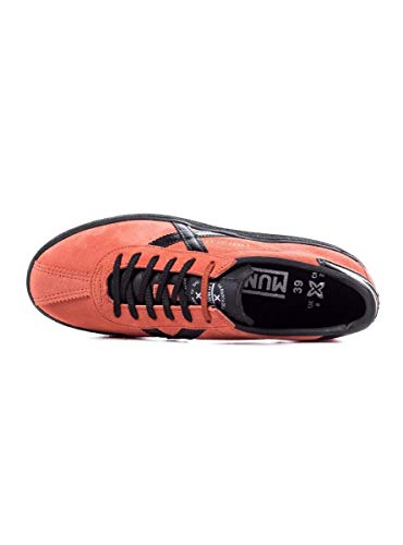 Barru Orange Baskets Munich Sky 04 qOYgOx5A