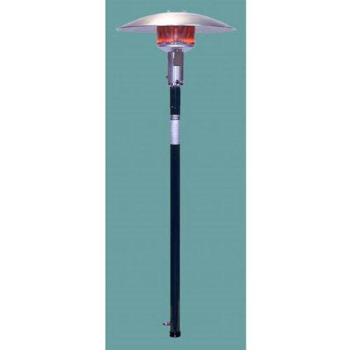 Permanent Natural Gas 24 Volt Patio Heater (Non-