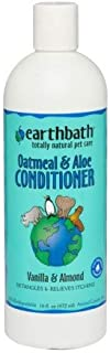 product image for Earthbath+Cream+Rinse+And+Conditioner+16oz