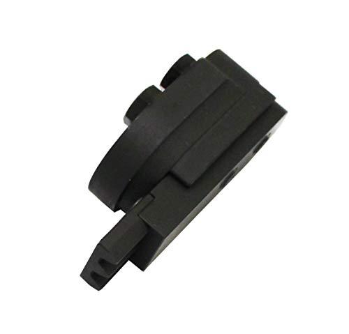 CTA Tools 2801 BMW Flywheel Holder-N20/N26 by CTA Tools (Image #1)
