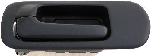 01 honda civic door handle - 6