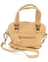 chloe cheap handbags - Amazon.com: Chloe - Handbags & Wallets / Women: Clothing, Shoes ...