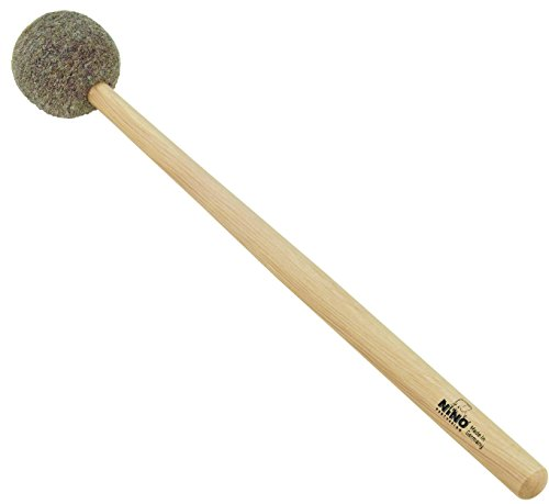 Nino Percussion NINO970 Mallet Medium