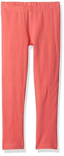 gymboree-toddler-girls-pink-legging-sunkist-coral-2t