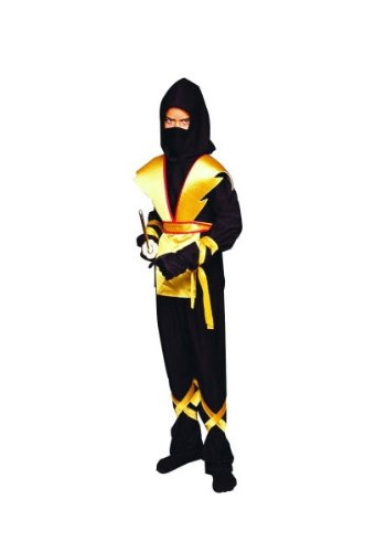 with Mortal Kombat Boys Costumes design