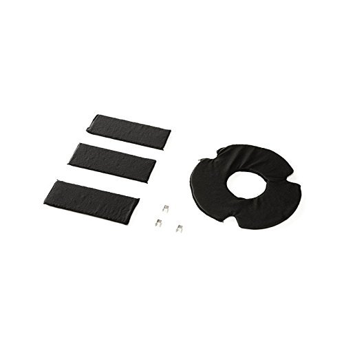 Elica F00433/1 Carbon Filter by Elica