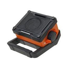 【まとめ 4セット】 Audio-Technica オーディオテクニカ ポータブルアクティブスピーカー(オレンジ) AT-SPB200-OR B07KNVJTJZ
