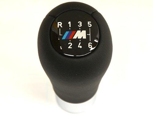 6speed shifter knob - 5