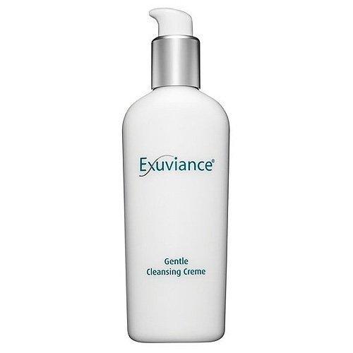 Exuviance Gentle Cleansing Cream 7.2oz, 212ml