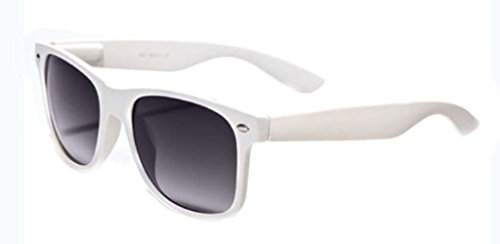 Kids Childrens 80's Classic Retro Sunglasses