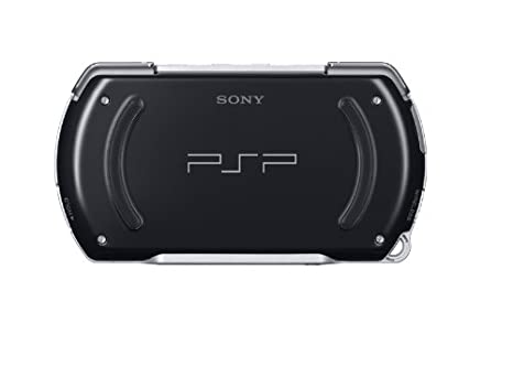 Amazon | PSP go「プレイステー...