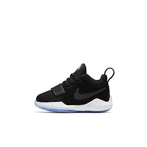 quite nice 81f1d ea5dc Boys' Nike PG 1 (TD) Toddler Shoe