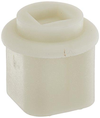 kohler stem valve - 3
