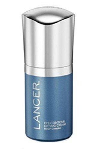 Lancer Eye Cream