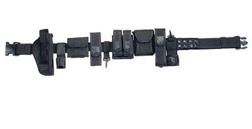 Police-Holsters-Duty-Gear-46-Belt-ONLY