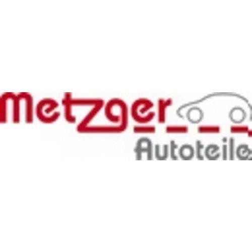 /METZGER 2110538 Molla a Gas della valigia//laderaum/