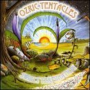 Swirly Termination by Ozric Tentacles (2000-06-20)