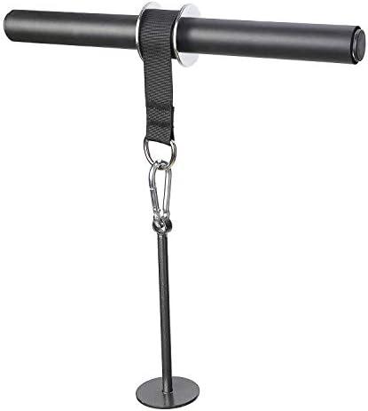 PELLOR Forearm Wrist Blaster Roller Trainer Weight-Bearing Rope Arm Strength Training Fitness Equipment