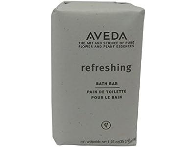 Aveda Refreshing Bath Soap. Lot of 20 Bars. Total of 25oz